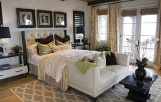 Bedroom Color Ideas, Interior Painters