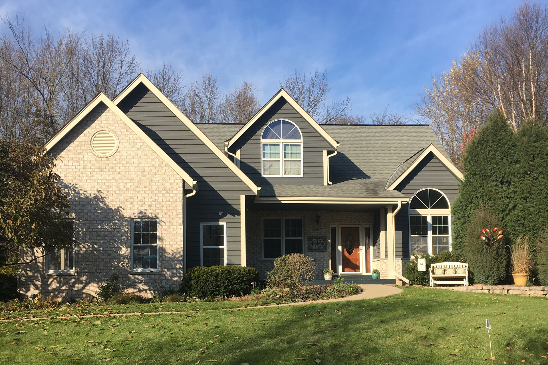 residential painters near me, exterior painting